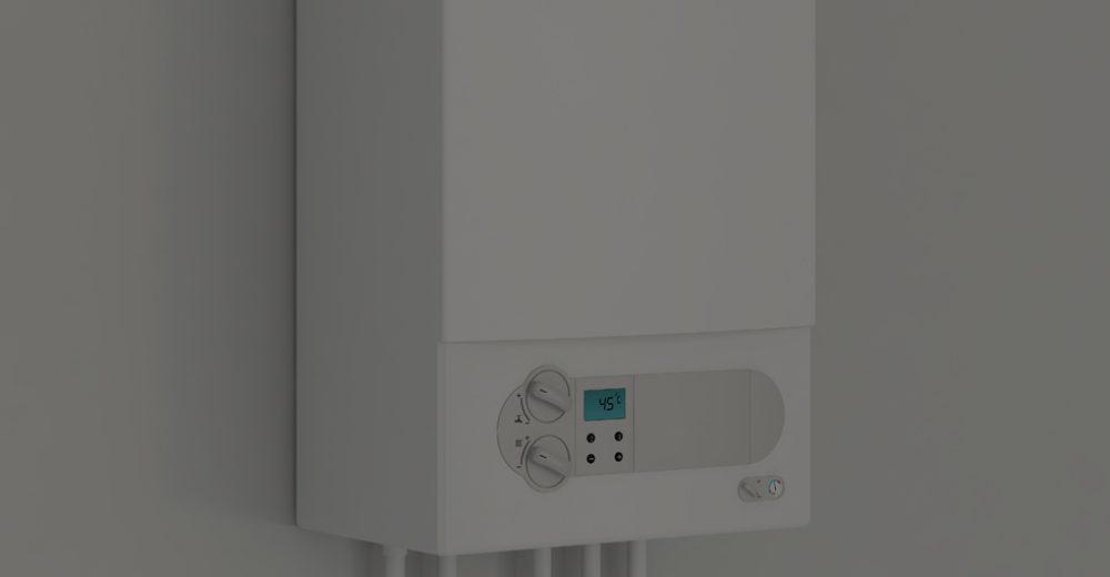 boiler-large
