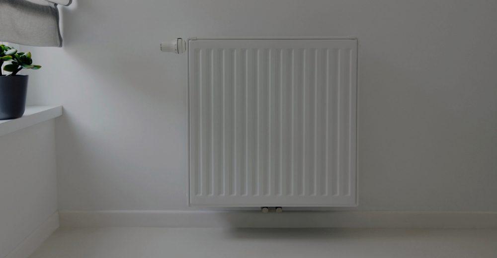 radiator-large