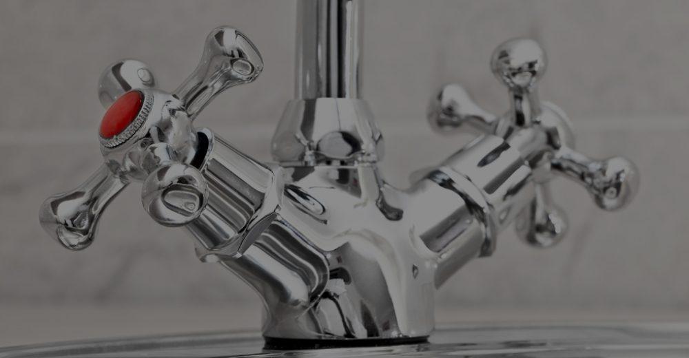 taps-large